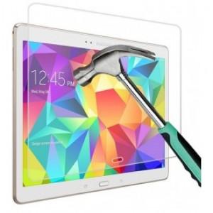 Samsung Galaxy Tab S 10.5 T800 T801 T805 - Tempered Glass