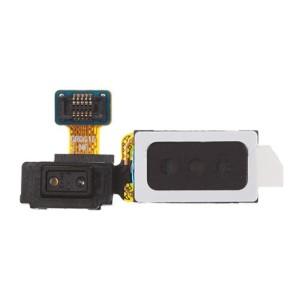 Samsung Galaxy S4 Mini I9190 - Alto-falante de ouvido + Sensor de luz de proximidade