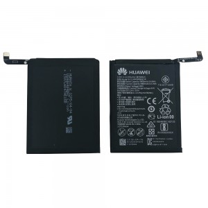 Huawei P20 Pro / Mate 10 Pro / Mate 10 / Mate 20 - Original Used Battery HB436486ECW 4000mAh 15.3 Wh ( No Warranty )