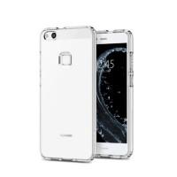 Huawei P10 Lite - Glossy Soft TPU Gel Case
