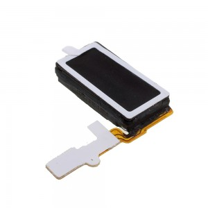 Samsung Galaxy Grand Prime G531 - Loudspeaker Flex Cable