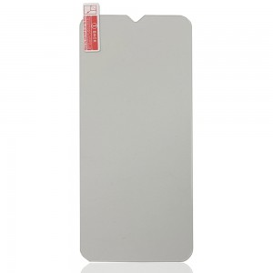 OnePlus 7T - Tempered Glass