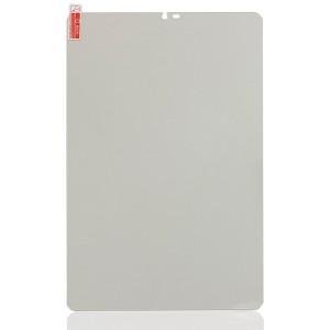 Samsung Galaxy Tab S4 (10.5) T830 / T835 - Tempered Glass