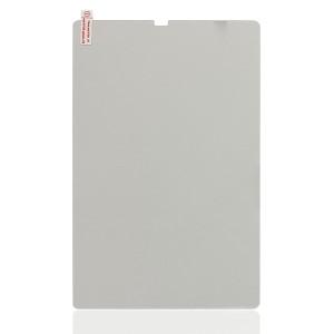 Samsung Galaxy Tab S5e (10.5) T720 / T725 - Tempered Glass