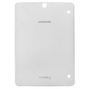 Samsung Galaxy Tab S2 9.7 T815 2015 - Back Housing Cover White