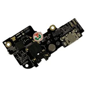 Asus Zenfone 4 Selfie ZD552KL - Dock Charging Connector Board