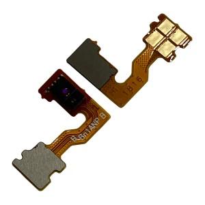 Huawei P20 Lite - Proximity Light Sensor Flex Cable