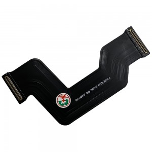 Samsung Galaxy A80 A805 - Mainboard Flex Cable