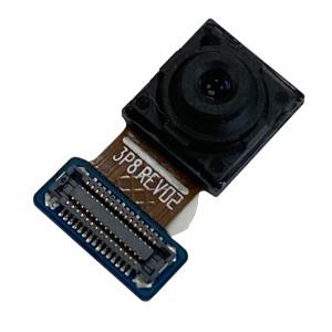 Samsung Galaxy A40 A405 - Front Camera