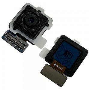 Samsung Galaxy A10 A105 - Back Camera