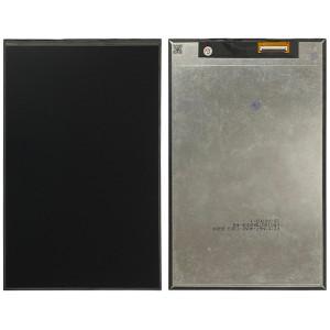 Huawei Nova 5T - Full Front LCD Digitizer Black