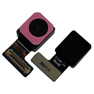 Samsung Galaxy Note 9 N960F - Front Camera