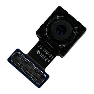 Samsung Galaxy J6 2018 J600 - Back Camera