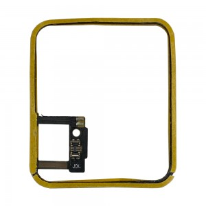 Apple iWatch Series 1 38mm - Force Touch Sensor Flex Cable