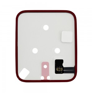 Apple iWatch Series 2 42mm - Force Touch Sensor Flex Cable