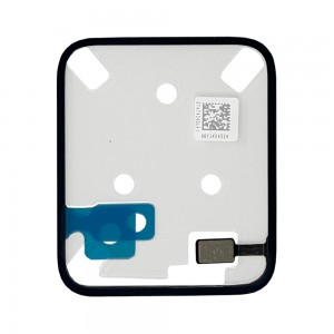 Apple iWatch Series 3 38mm GPS Version - Force Touch Sensor Flex Cable