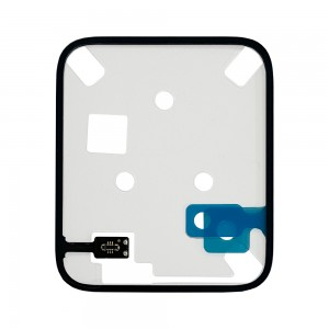 Apple iWatch Series 3 42mm GPS Version - Force Touch Sensor Flex Cable
