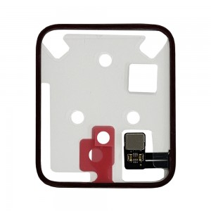 Apple iWatch Series 3 42mm 4G Version - Force Touch Sensor Flex Cable