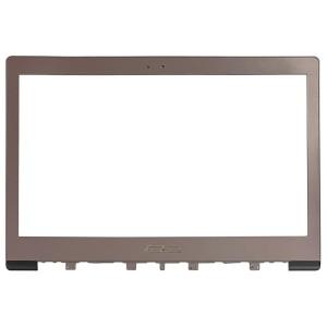 Asus UX303 UX303LN UX303L U303L U303LN - LCD Frame Gray