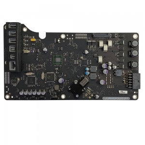 iMac 27 inch A1407 - Logic Board Thunderbolt Display 27 820-2997-A