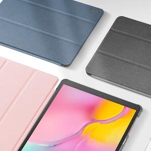Samsung Galaxy Tab 10.1 (2019) T510 / T515 - Domo Schockproof Case