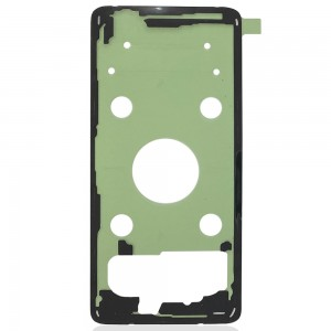 Samsung Galaxy S10 G973 - Battery Cover Adhesive