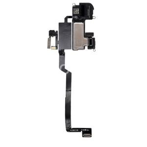 iPhone X - Earspeaker + Proximity Sensor Flex Cable with Earspeaker