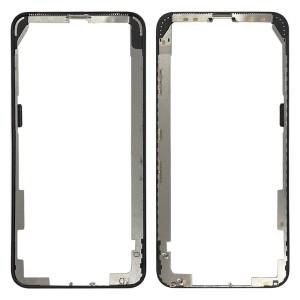 iPhone XS MAX - OEM LCD Frame Black