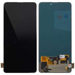Xiaomi Mi 9T / 9T Pro / Redmi K20 - Full Front LCD/ OLED Digitizer Black