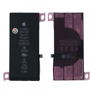 iPhone 11 - OEM Battery 3110mAh with Adhesive Sticker