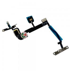 iPhone 11 Pro Max - Power Flex Cable