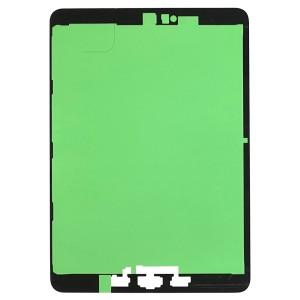 Samsung Galaxy Tab S2 9.7 T810 / T815 - LCD Display Adhesive Sticker