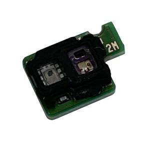 Huawei Honor 8 - Proximity Light Sensor Board