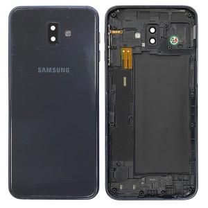 Samsung Galaxy J6+ 2018 J610 - Back Housing Cover Used Grade A/B