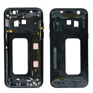 Samsung Galaxy A3 2017 A320 - Chassis Middle Frame Used Grade A/B