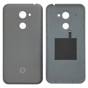Vodafone Smart N8 VFD-610 - Battery Cover Grey