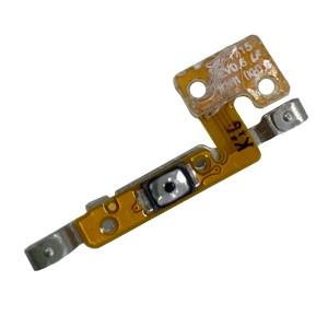Samsung Galaxy Tab S2 8.0 (SM-T719) - Power Flex Cable