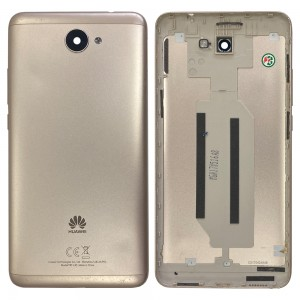 Huawei Y7 2017 - Back Housing Cover Used Grade A/B