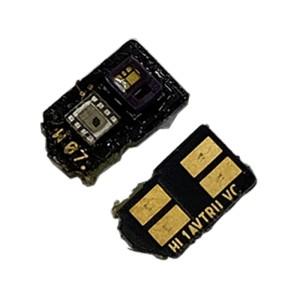 Huawei Ascend P10 - Ambient Light Sensor Board