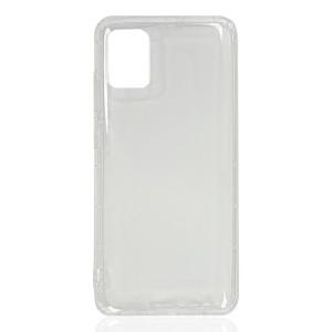 Samsung Galaxy A51 A515 - Air Cushion TPU Gel Case