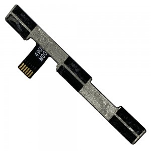 Huawei Y3 II - Power / Volume Flex Cable