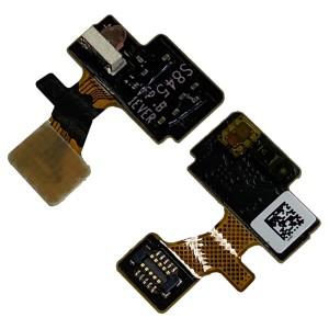 Huawei Mate 20 X - Ambient Light Sensor Flex Cable
