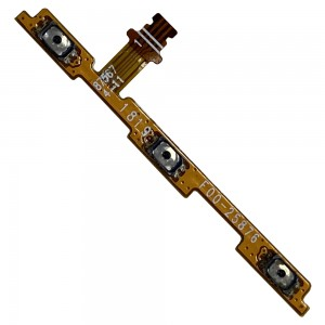 Huawei Y6 2018 - Power / Flex Cable