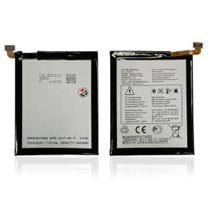 Vodafone Smart N8 VFD-610 - Battery