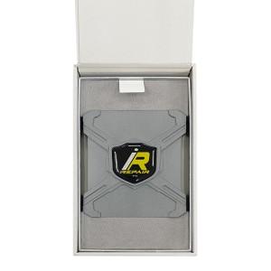 iREPAIR -  P10 DFU Box