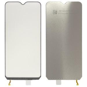 Samsung Galaxy A10 / M10 M105 - Backlight Module