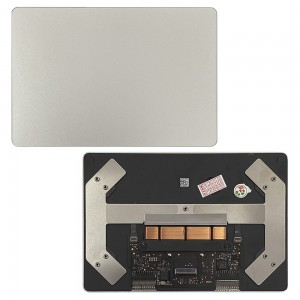 Macbook Air 13 inch Retina A1932 Late 2018 / 2019 / A2179 2020 - TrackPad Silver