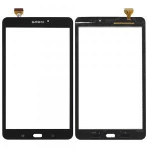Samsung Galaxy Tab A 2017 8.0 T380 / T385 - Front Glass Digitizer Black