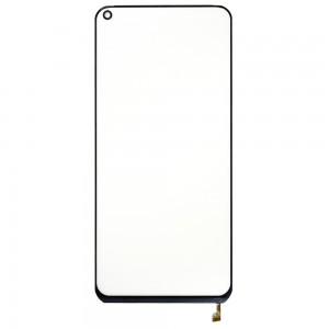 Huawei Nova 4 - Back Light Module