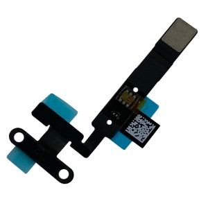 iPad Mini 5 - Power Button Flex Cable